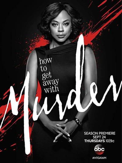 htgaw murder série