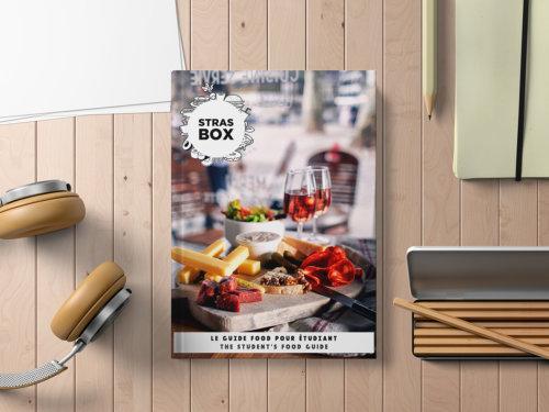couv strasbox alimentation