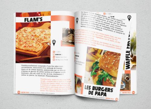 interieur strasbox magazine