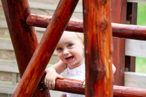photographie enfant